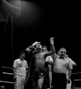 Matt Gunther Photographer Overview Victory. Matt Gunther