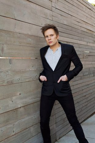 Matt Gunther Photographer Overview Patrick Stump. Fall-out-boy band. Matt Gunther