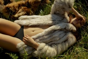 Matt Gunther Photographer Overview FUR - Matt Gunther