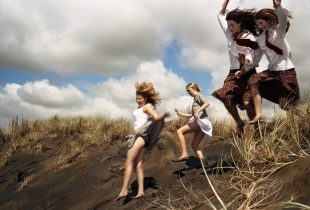 Matt Gunther Photographer TEEN SPIRIT Z-Girls-jumping003-copy.jpg