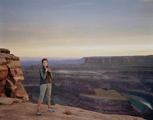 Matt Gunther Photographer Overview Sports Apparel, Women's health Magazine. Matt Gunther