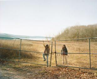 Matt Gunther Photographer TEEN SPIRIT Teenagers. Matt Gunther