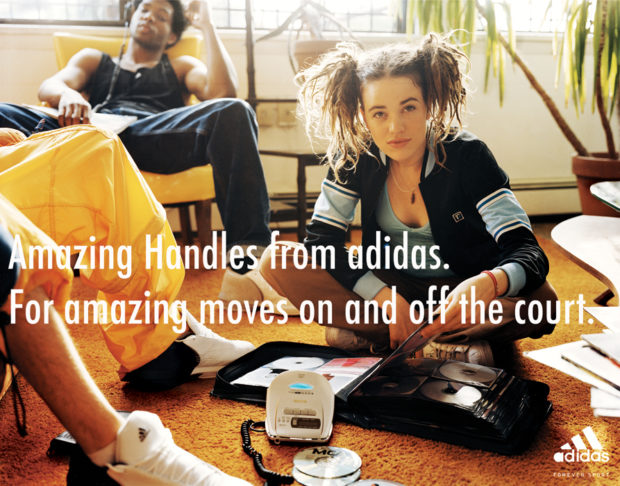 Matt Gunther Photographer Advertising 317927628_adidas-girl-hi-res.jpg