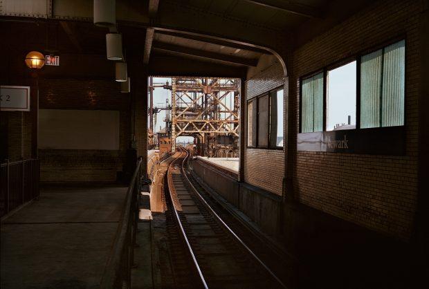 Matt Gunther Photographer Probable Cause 47-F._SIZED_BOOK_FINALS.jpg