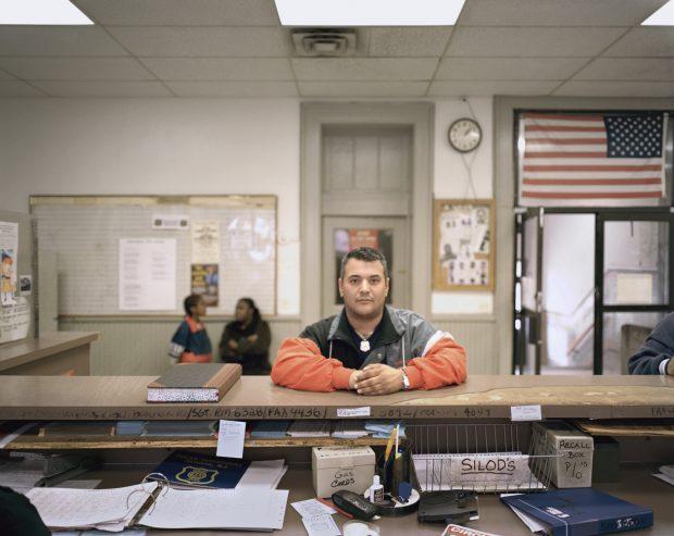 Matt Gunther Photographer Probable Cause .jpg