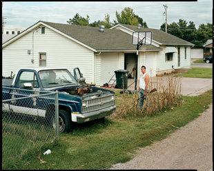 Matt Gunther Photographer Portraits 12161-7new.jpg