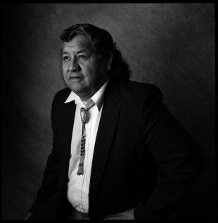 Matt Gunther Photographer Native Americans I-11.jpg