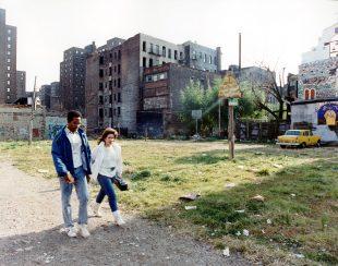 Matt Gunther Photographer alphabet City city-walk-.jpg