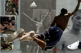 Matt Gunther Photographer Advertising ddidas-Ad-2.jpg