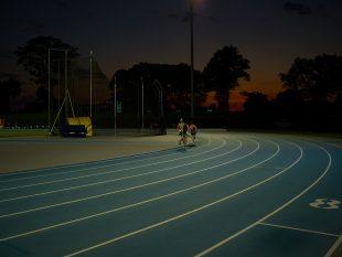 Matt Gunther Photographer SPORT 0001302-Track.jpg