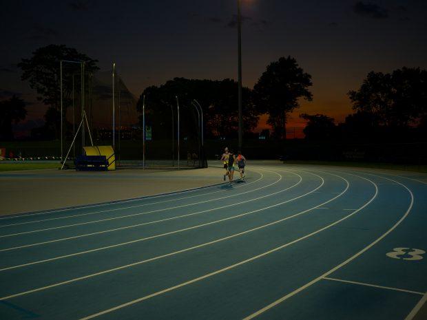 Matt Gunther Photographer SPORTS 0001302-Track.jpg