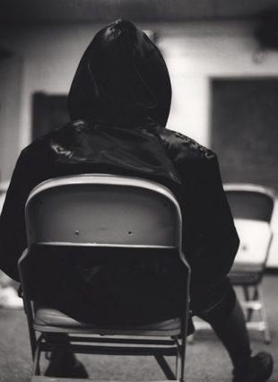 Matt Gunther Photographer Prizefighters oxer-Series-Sitting-Back.jpg