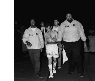 Matt Gunther Photographer Prizefighters oxer-two-bodyguards.jpg