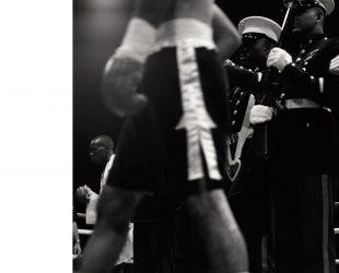 Matt Gunther Photographer Prizefighters oxer-w-band.jpg