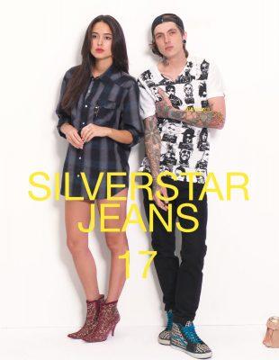 Matt Gunther Photographer Advertising rad_Chelesa_01-015-silverstar2-e1500813920596.jpg