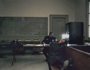 Matt Gunther Photographer Probable Cause op-poster-sizeAA-FF_9.5x12.jpg