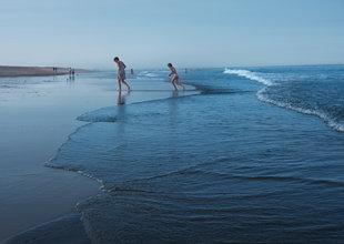 Matt Gunther Photographer Landscape SF0208-capecod.jpg