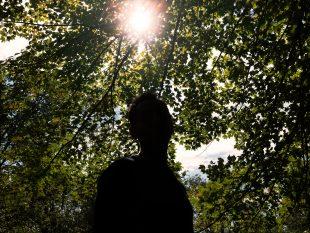 Matt Gunther Photographer Landscape SF0314.jpg