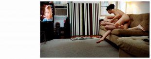 Matt Gunther Photographer The Big Bang + More etails-Sex-1114.jpg