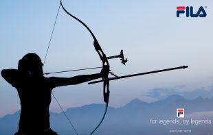 Matt Gunther Photographer Advertising ILA-AD-Turkey-1.jpg