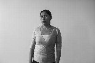 Matt Gunther Photographer Domestic Violence, W Hts, NYC M2A0549-as-Smart-Object-1-1.jpg
