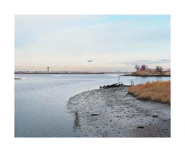 Matt Gunther Photographer Landscape ar-Rockaway001-adobe-A.jpg