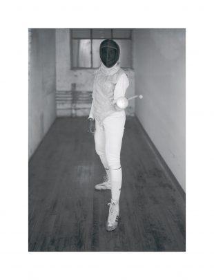 Matt Gunther Photographer SPORT encer-polaroidA-Black-and-white.jpg