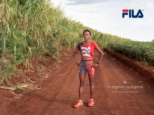 Matt Gunther Photographer Overview FILA Athletes. Matt Gunther