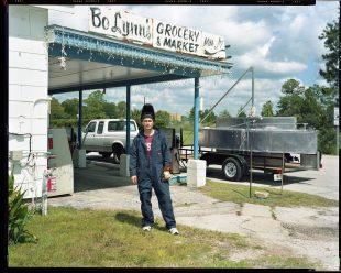 Matt Gunther Photographer Portraits urricane-man-instagram-copy.jpg