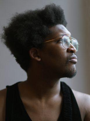Matt Gunther Photographer Portraits matt gunther