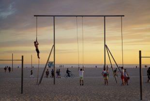 Matt Gunther Photographer Landscape os-angelas-swings-beach-.jpg