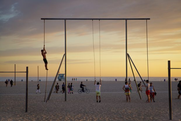 Matt Gunther Photographer Landscape os-angelas-swings-beach-.jpg