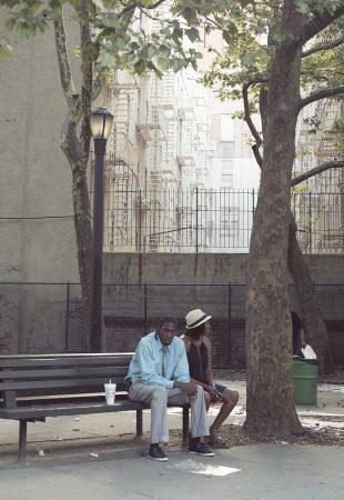 Matt Gunther Photographer Amsterdam Houses 2A3840.jpg