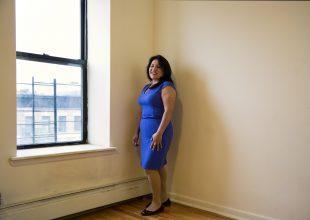 Matt Gunther Photographer Domestic Violence, W Hts, NYC 2A5400-1.jpg