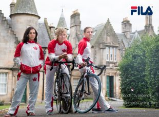 Matt Gunther Photographer Advertising 2A8593-Fila-Ad-Cycling.jpg