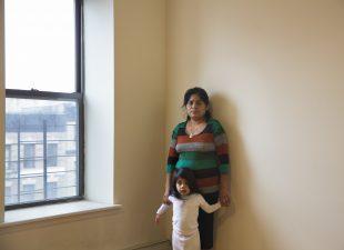Matt Gunther Photographer Domestic Violence, W Hts, NYC G_4162_BDO-1.jpg