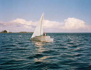 Matt Gunther Photographer Landscape an-on-a-boat-Florida-offcenter-a.jpg