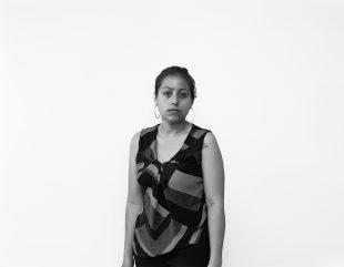Matt Gunther Photographer Domestic Violence, W Hts, NYC atthew-Gunther-Scans-019_A.jpg