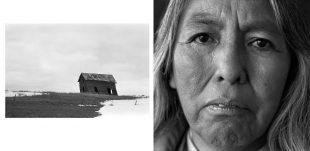 Matt Gunther Photographer Native Americans A-3.jpg