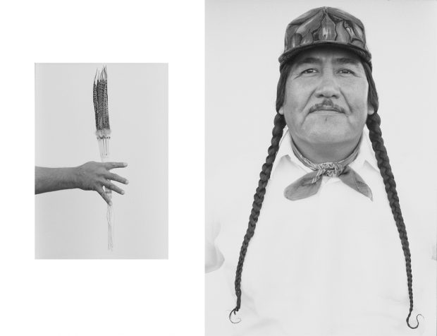 Matt Gunther Photographer Native Americans A-4.jpg
