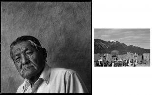 Matt Gunther Photographer Native Americans A-5.jpg