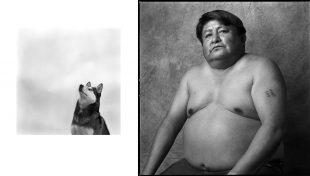 Matt Gunther Photographer Native Americans A-9.jpg