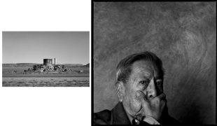 Matt Gunther Photographer Native Americans A-b.jpg
