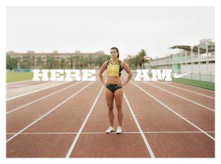 Matt Gunther Photographer Advertising IKENILEHM08070_Wmn_Track_DPS_Eng-copy.jpg