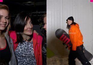 Matt Gunther Photographer Advertising IKE_SELECTS_A5_201107_LORES-12.jpg