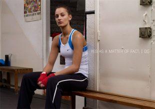 Matt Gunther Photographer Advertising IKE_SELECTS_A5_201107_LORES-27.jpg