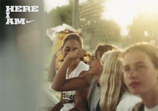 Matt Gunther Photographer Advertising IKE_SELECTS_A5_201107_LORES-28.jpg