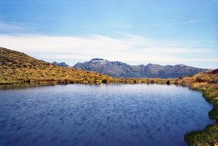 Matt Gunther Photographer Landscape Z-Landscape023-1.jpg