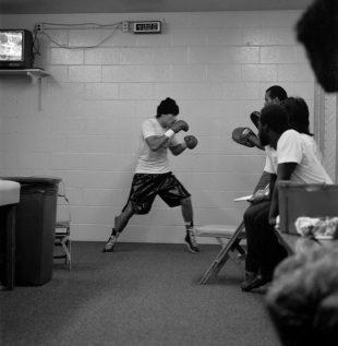 Matt Gunther Photographer Prizefighters Z-NEW-3-13.jpg