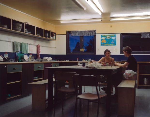 Matt Gunther Photographer moments Z-girls-in-kitchen-1620.jpg